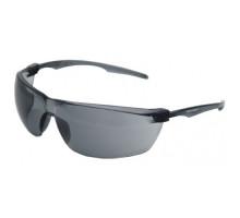 Очки защитные открытые РОСОМЗ (O88 SURGUT super (5-2,5 РС)